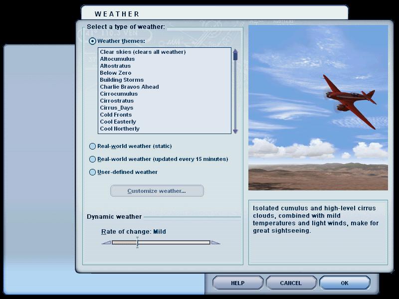 MicrosoftFlightSimulator2004-ACenturyofFlight29_1_202010_20_08.png