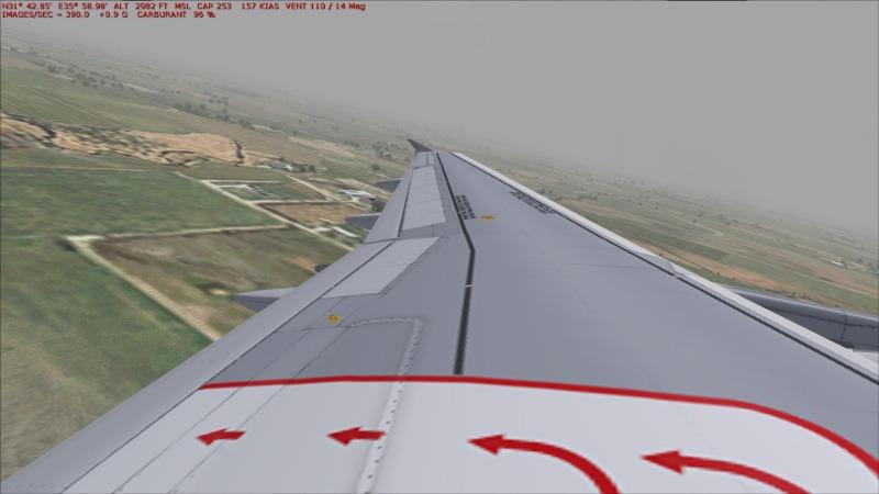 departureOJAI3000feet.JPG