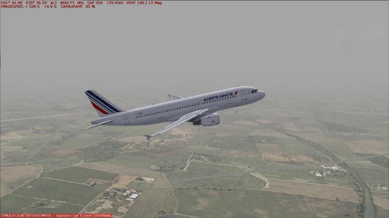 departureOJAI4800feet.JPG
