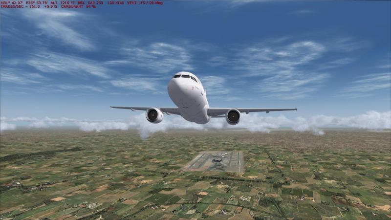 departureOJAI7200feet.JPG