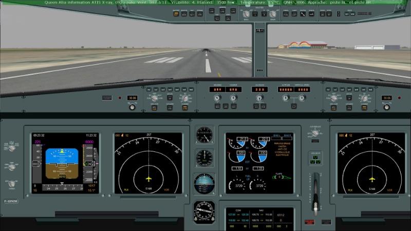 departureOJAIgroundatis.JPG